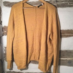 2 BDG Urban Outfitters Cardigans Large Comfy